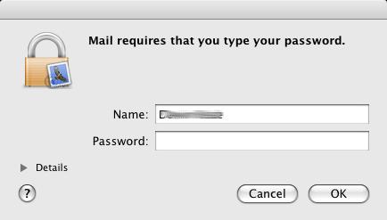 mac keychain delete certificate